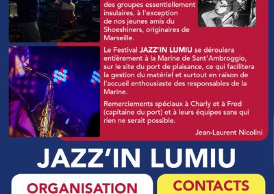 livret-jazz-in-lumio2(1)