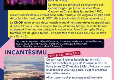 livret-jazz-in-lumio3(1)