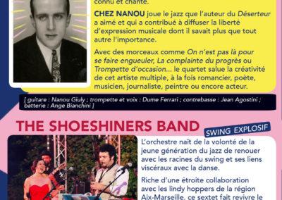 livret-jazz-in-lumio4(1)