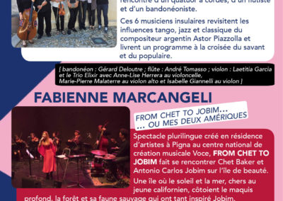 livret-jazz-in-lumio5(1)